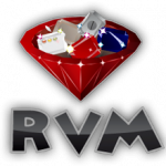 Rvm ubuntu