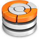 sqlgrinder_icon_128x128