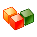 block-device-icon