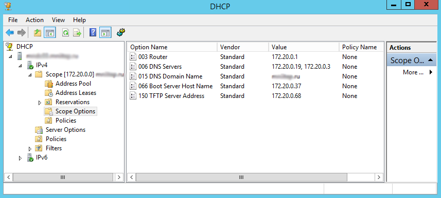 dhcp-150-2