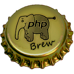 php-brew