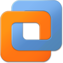 vmware-workstation-icon