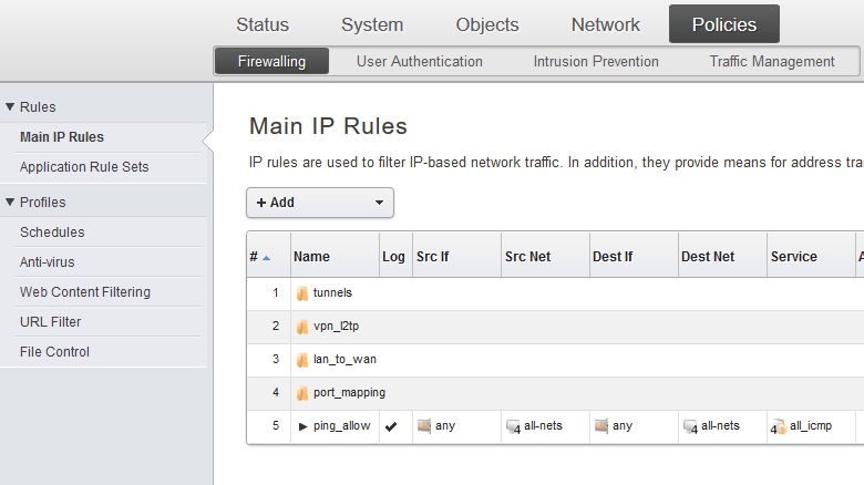 ipsec-dfl-main-ip-rules