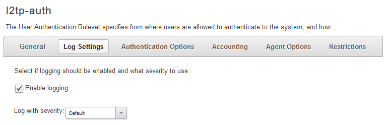 l2tp-auth-rules-log-settings