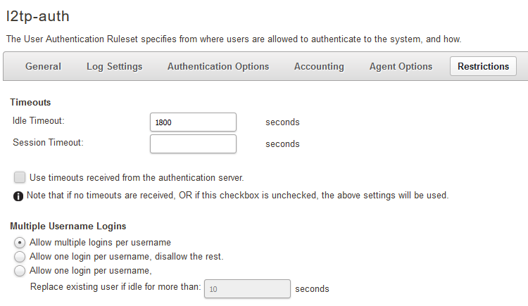 l2tp-auth-rules-restrictions