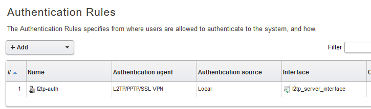 l2tp-auth-rules