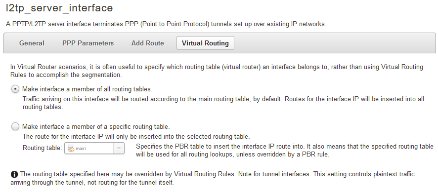 l2tp_server_virtual_routing